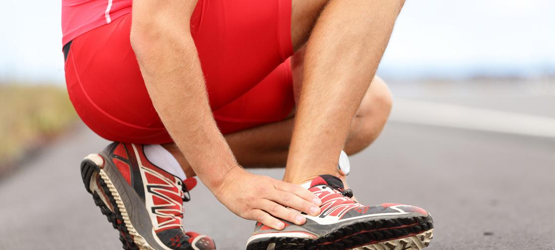 sports_injury-megannety-clinic-greystones